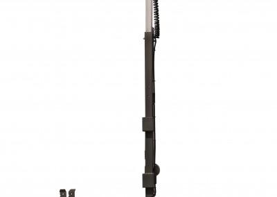 4000 Watt Towable Light Tower